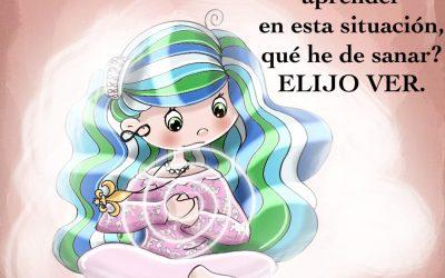 Elijo Ver