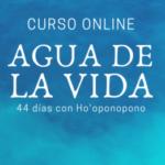 Logo del grupo Comunidad Agua de la Vida